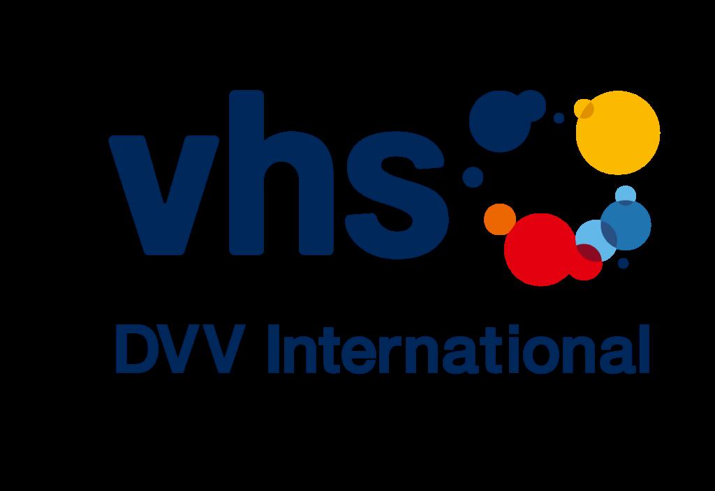 Nuevo-Logo_vhs-dvv_int_logo_RGB_pos_ver-1024×704