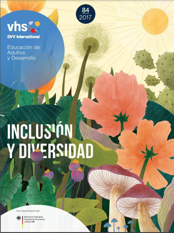 inclusionydiversidad